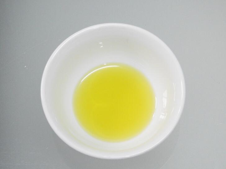 特級初榨橄欖油 Extra Virgin